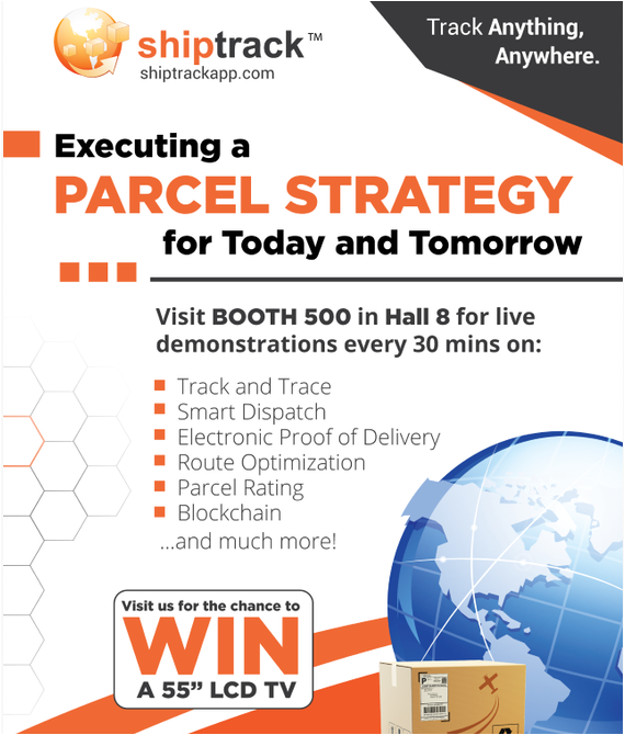 Executing a Parcel Strategy