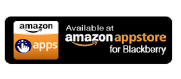 dowload-icons-amazon