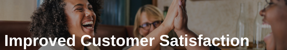 Improved Customer Satisfaction in Boost Same Day Delivery With Route Optimization