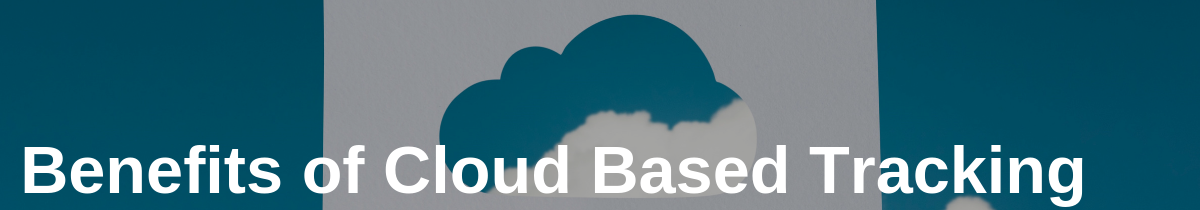 Benefits of Tracking a Package with the Cloud