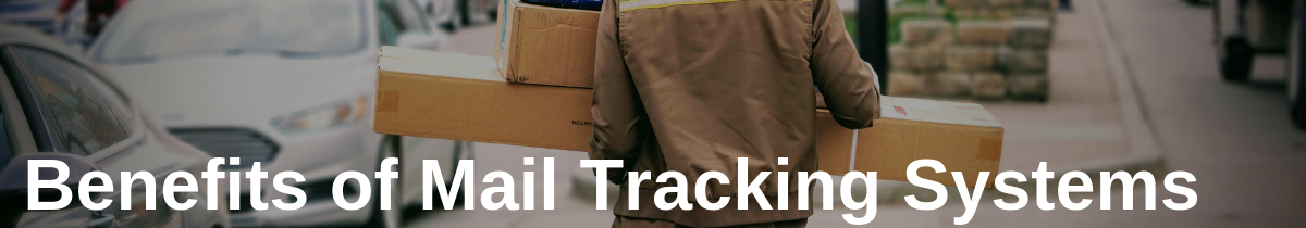 Benefits of Mail Tracking Systems in GPS Enables Efficient International Mail Tracking