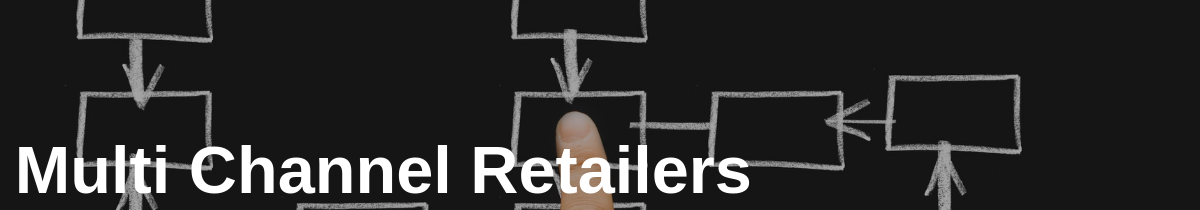 Multi Channel Retailers in Embracing Express Delivery