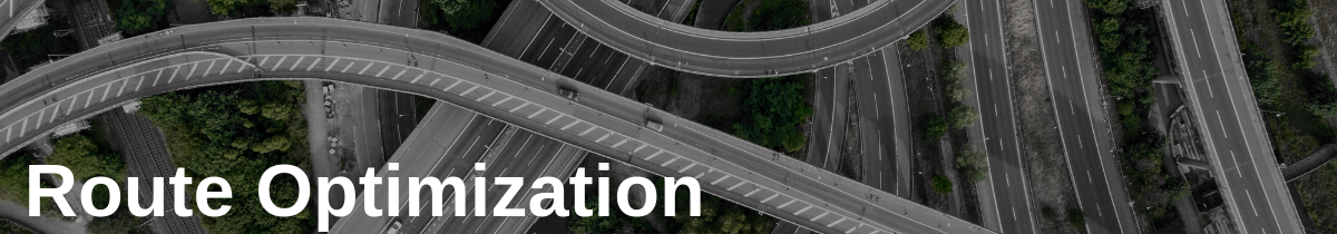 Route Optimization in Leveraging Last Mile Delivery to Surpass Expectations