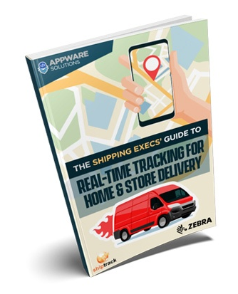 Download The Guide!