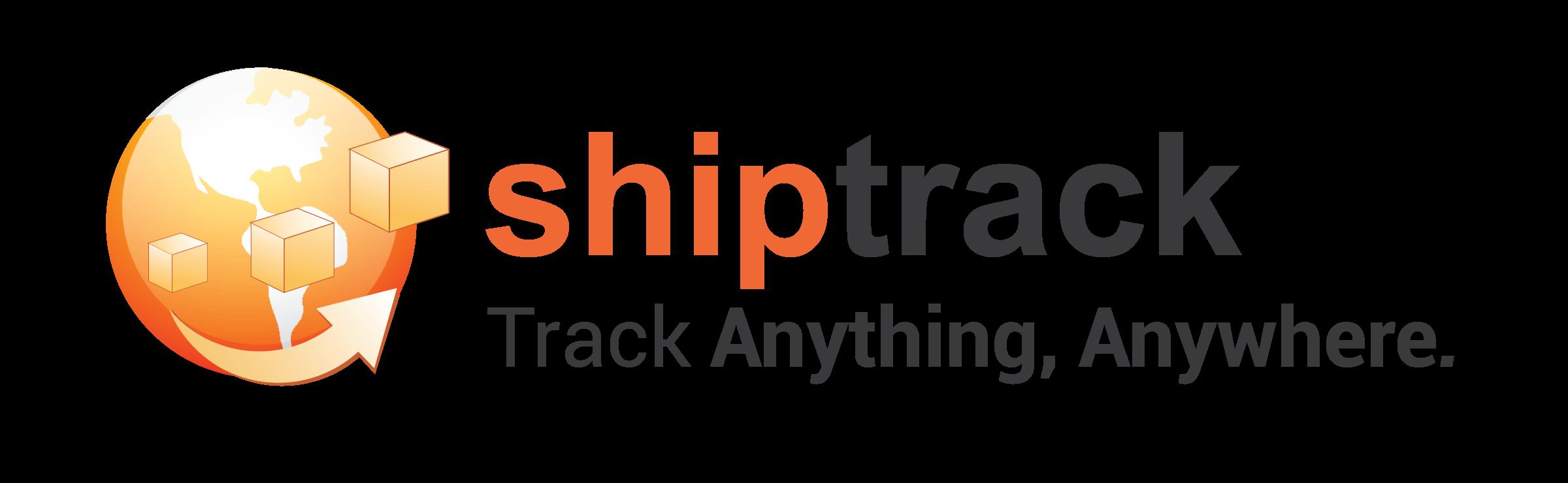 ShipTrack